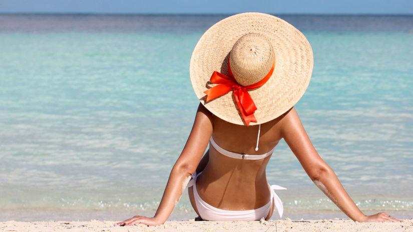 dovolenka, relax, oddych, more, cestovanie,...
