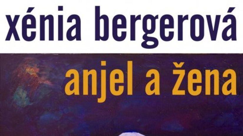 Xénia Bergerová: Žiarenie