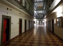 Uli Hoeness, väzenie