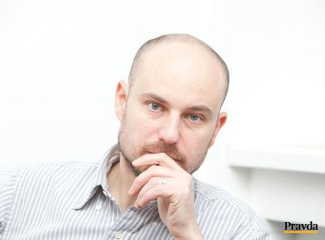 Vladimir Bilcik