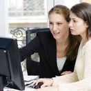 spolupráca, pracovná príležitosť