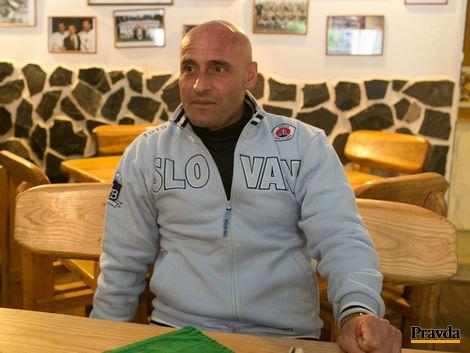 Fabio Nigro