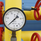 plyn, Rusko, Ukrajina