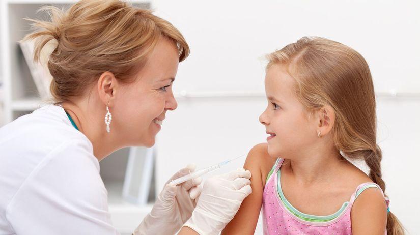 doktor, pacient, injekcia, alergia, imunita,...