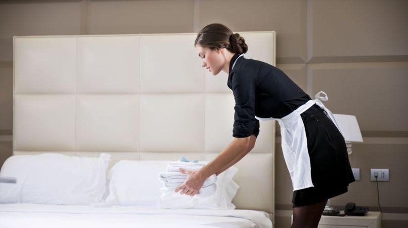 postel hlavna shutterstock