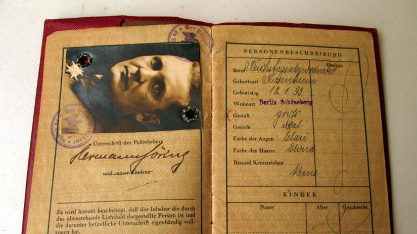 dražba, Francúzsko, Adolf Hitler, Paríž,...