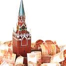 Rusi sa zbavia amerických dlhopisov. Dolár nezakážu, McDonald's nezavrú