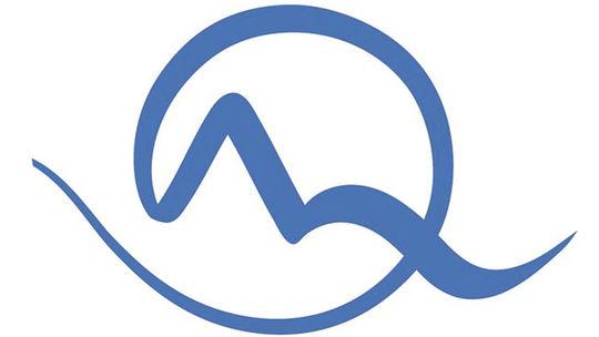 Markíza, logo