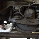 'Airbus na koľajniciach' by mal silných súperov, vlaky z USA a Číny