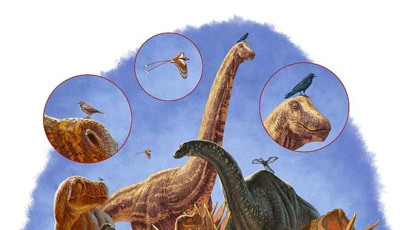 dinosauri,