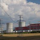 Mochovce, jadrová elektráreň, atómová elektráreň
