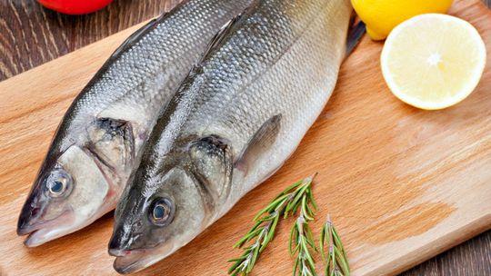 Dovolenkári, pozor, čo máte na tanieri. Ryby môžu byť aj jedovaté