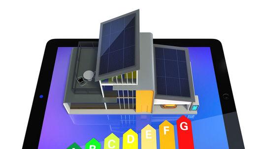 Dotáciu na zelenú energiu získalo 525 domácností, ďalšie kolo bude v septembri