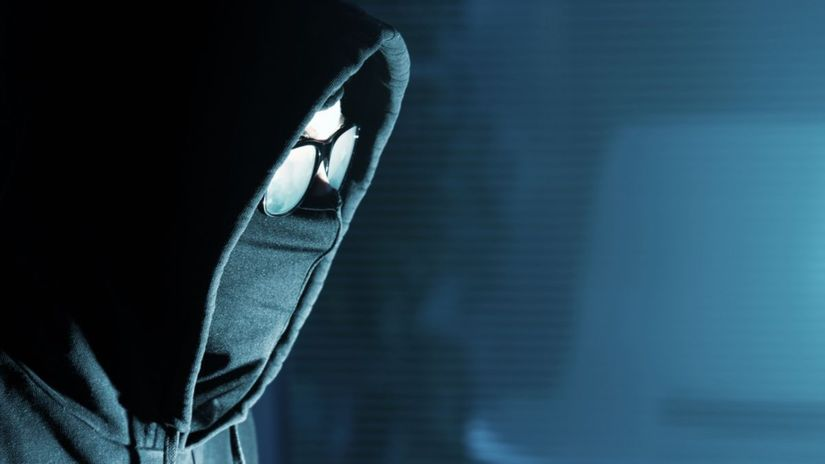internet, diskusie, bloger, komentátor, špión,...