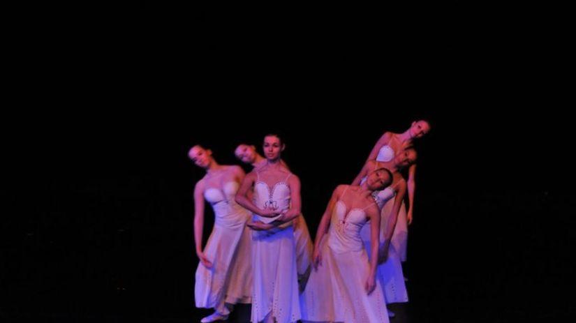 33-tanecneumenie