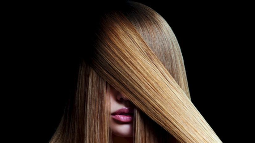 Ako sa správne starať o jednotlivé typy vlasov?