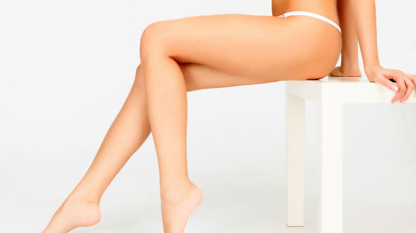 kŕčové žily, venózne ochorenie, pekné nohy