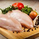 Na Slovensko doviezli z Česka hydinové mäso sa salmonelou