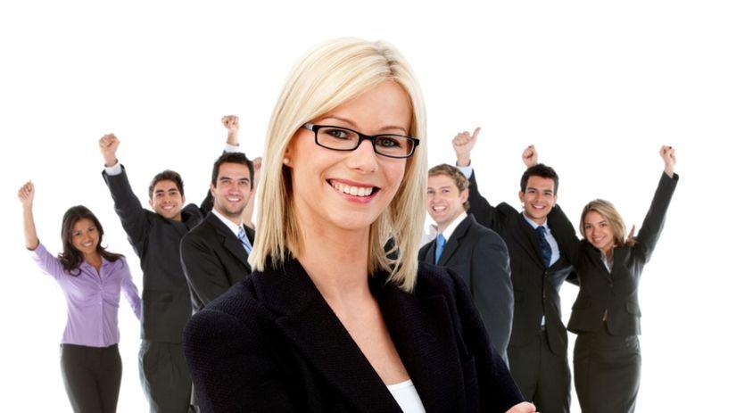 práca, zamestnanie, kariéra