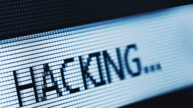 hacker, útok, internet, bezpečnosť, hackeri,...