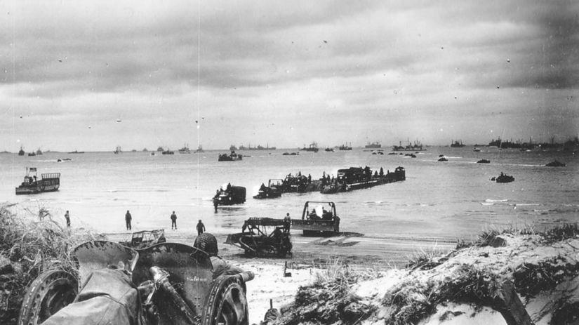 vojaci, 2. svetová vojna,
