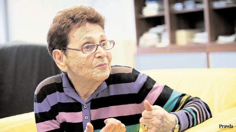 Edita Grosmanová