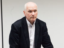 Marián Kollár, Slovenská lekárska komora