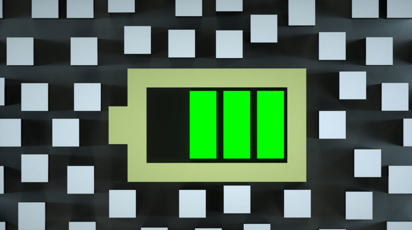 batéria, mobil, charging, smartfón, smartphone,...