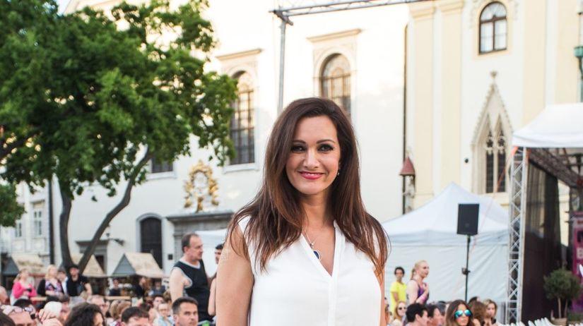 Karin Majtánová