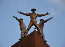 Atentát na Heydricha pred 75 rokmi bol jediný úspešný atentát na popredného nacistu