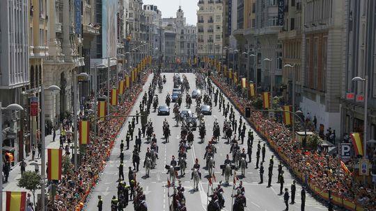 V Madride výrazne zdraželi byty i nájmy, ľudia hľadajú alternatívu