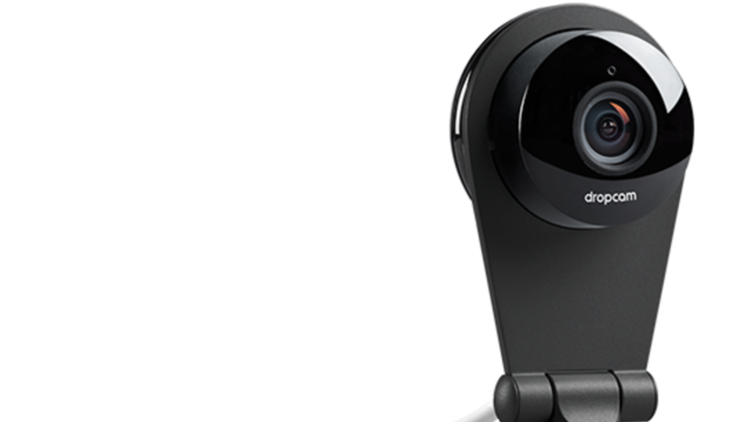 Dropcam, Nest Labs