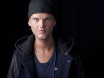 Švédskeho dídžeja a producenta Aviciiho našli mŕtveho v Ománe