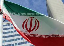 Irán,
