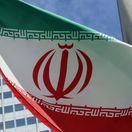 Trump pohrozil Iránu zničením