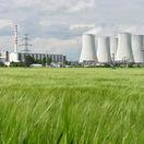 Jadrové elektrárne v J. Bohuniciach majú problém. Tridsať pracovníkov dalo výpoveď