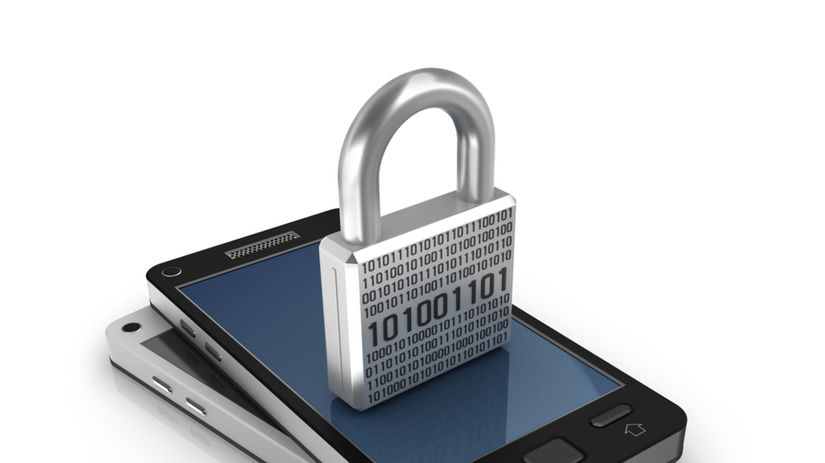 súkromie, security, smartphone, smartfón,...