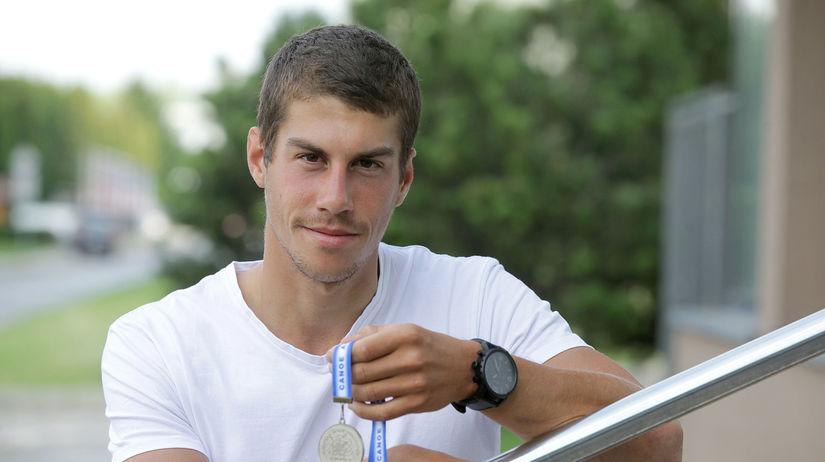 Marek Krajčovič