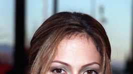 1998: Jennifer Lopez