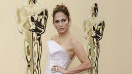 Rok 2010: Jennifer Lopez