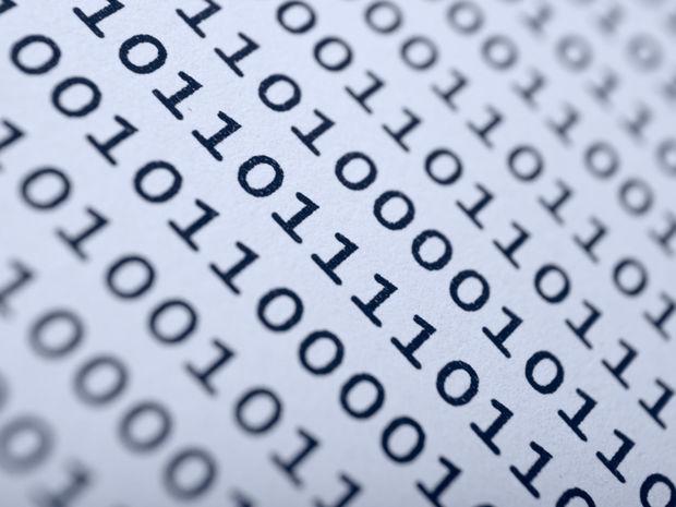 binárny kód, bezpečnosť, internet, zdrojový kód, počítač, pc, computer,