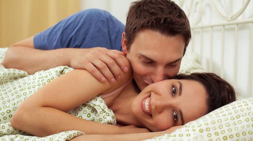 láska, vzťah, milovanie