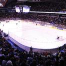 Steel aréna, Slovan, Košice