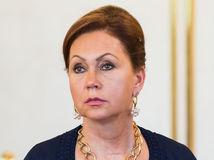 Macejková: Výroky prezidenta Kisku na adresu ústavného súdu sú urážlivé