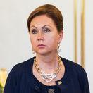 Ivetta Macejková