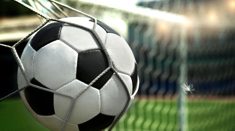 futbal, futbalová lopta, futbalová bránka,...