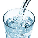 voda, piť vodu, pitný režim