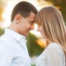 láska, vzťah, zamilovať sa