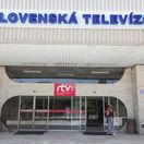 RTVS, slovenská televízia, mlynská dolina