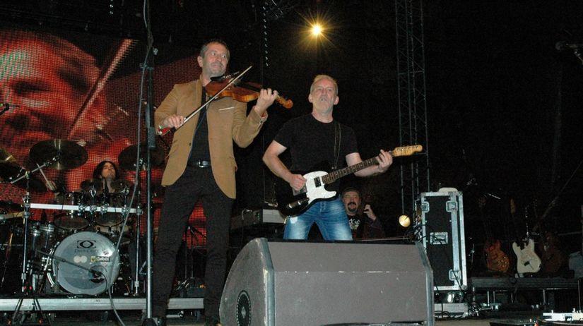 Čechomor, Lodenica
